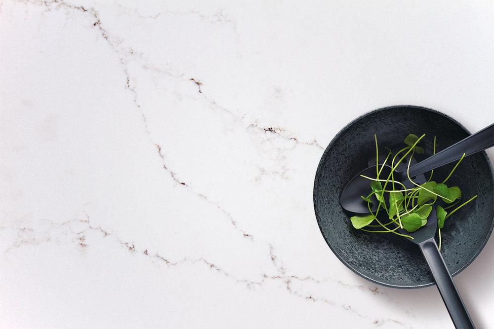 Caesarstone-statuario-nuvo-kitchen-worktops-2.jpg