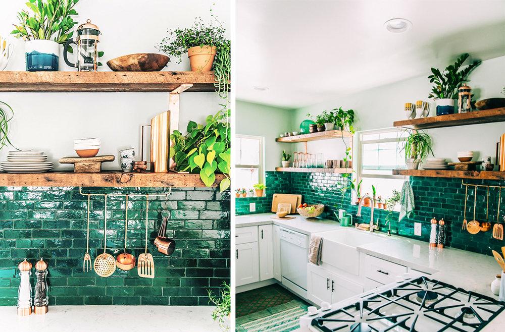 Justina-Blakeney_Jungalow-kitchen-21.jpg