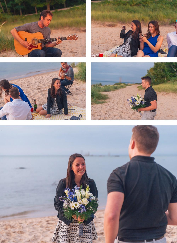 Blog - Jon + Ashleigh Surprise Proposal 08 25 18 2.jpg