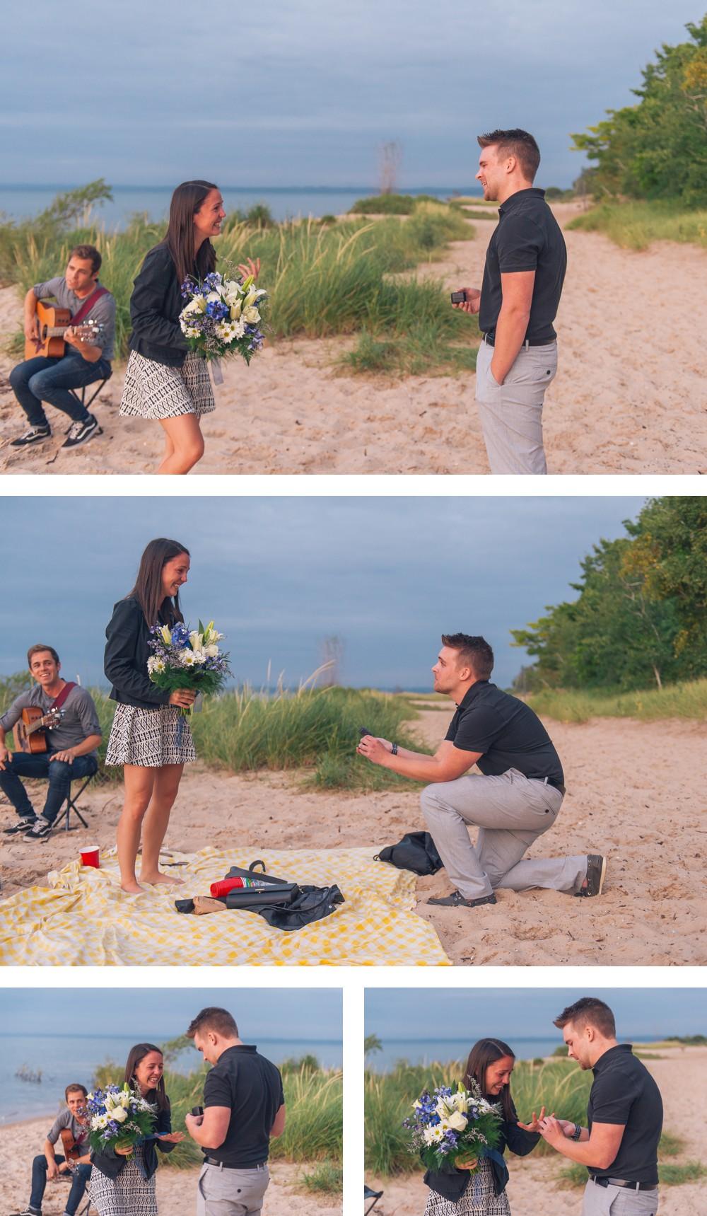 Blog - Jon + Ashleigh Surprise Proposal 08 25 18 3.jpg