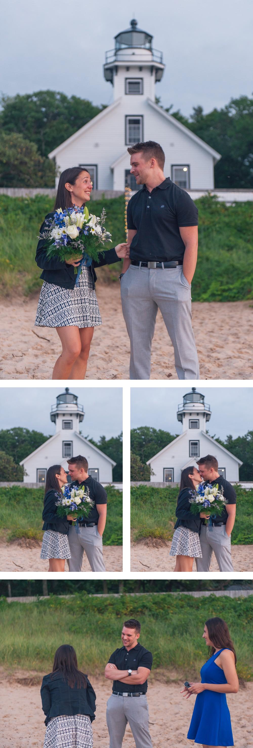 Blog - Jon + Ashleigh Surprise Proposal 08 25 18 6.jpg