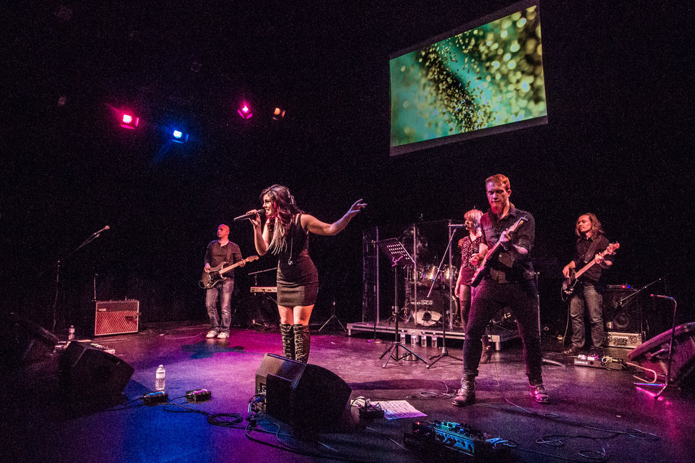 Melody Lovejoy CD Release 2014 (High-Resolution)-7757.jpg