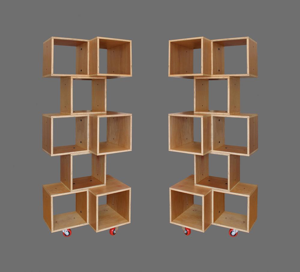 Cube Shelves.jpg