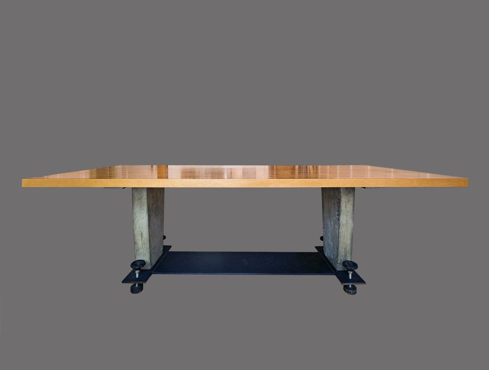 f24u0745-table3.jpg