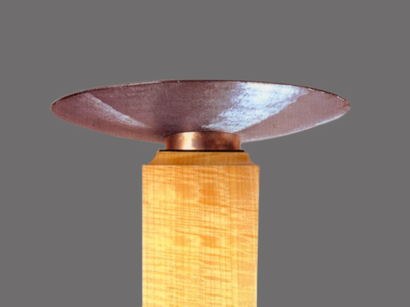 Lamp-Detail.jpg