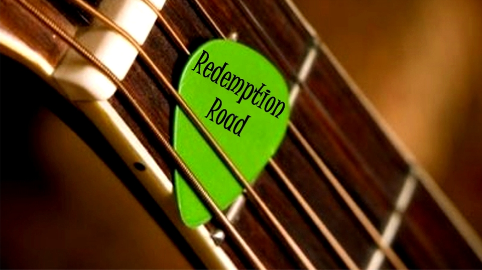 Redemption Road guitar & pick Event Banner.jpg