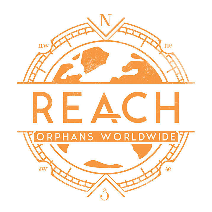 Reach Orphans Worldwide
