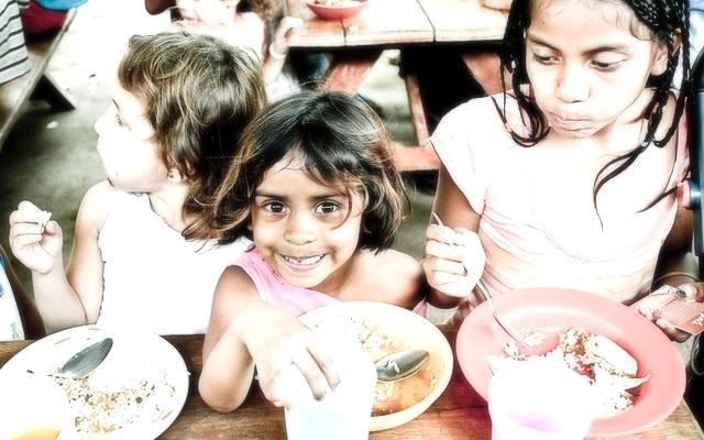 orphans-411949_640.jpg