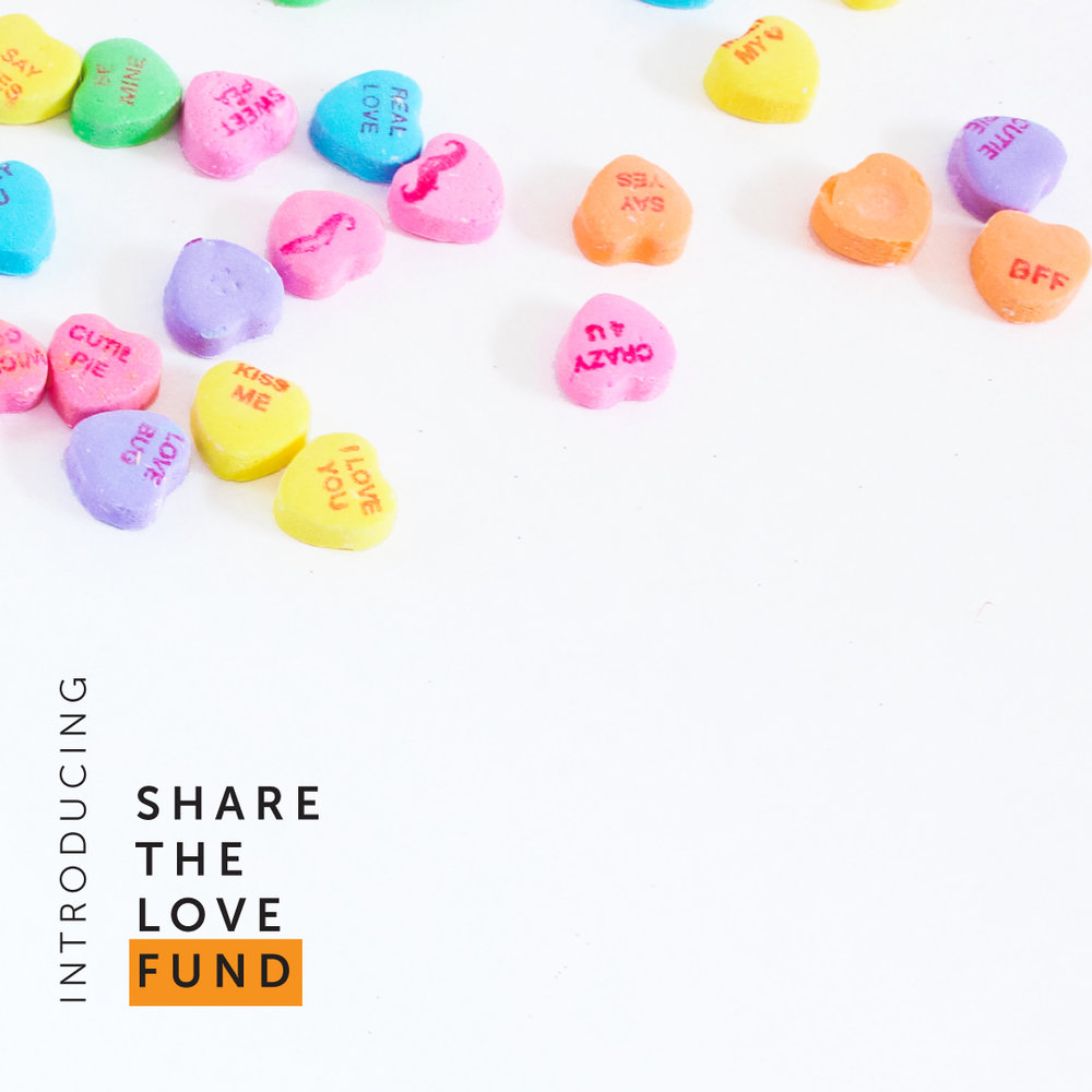 Share-the-Love-Fund.jpg