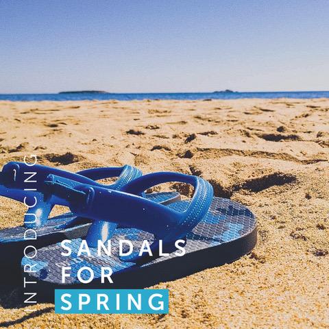 sandals-for-spring_1.jpeg