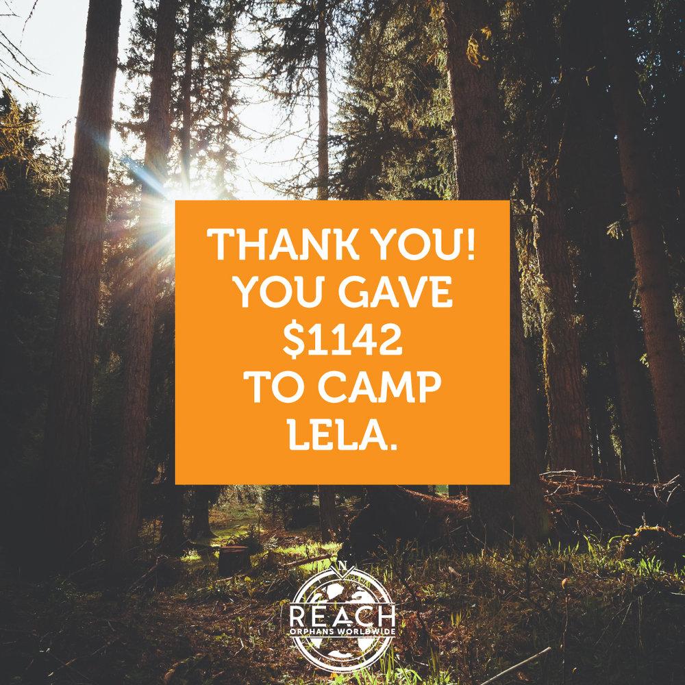 Camp-LELA-6.jpg