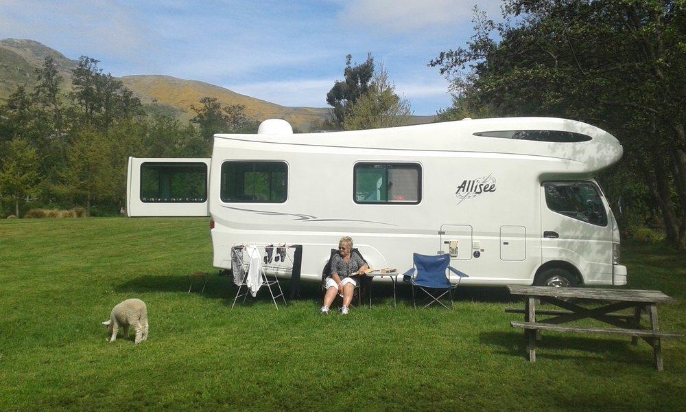Lamb campervan.jpg
