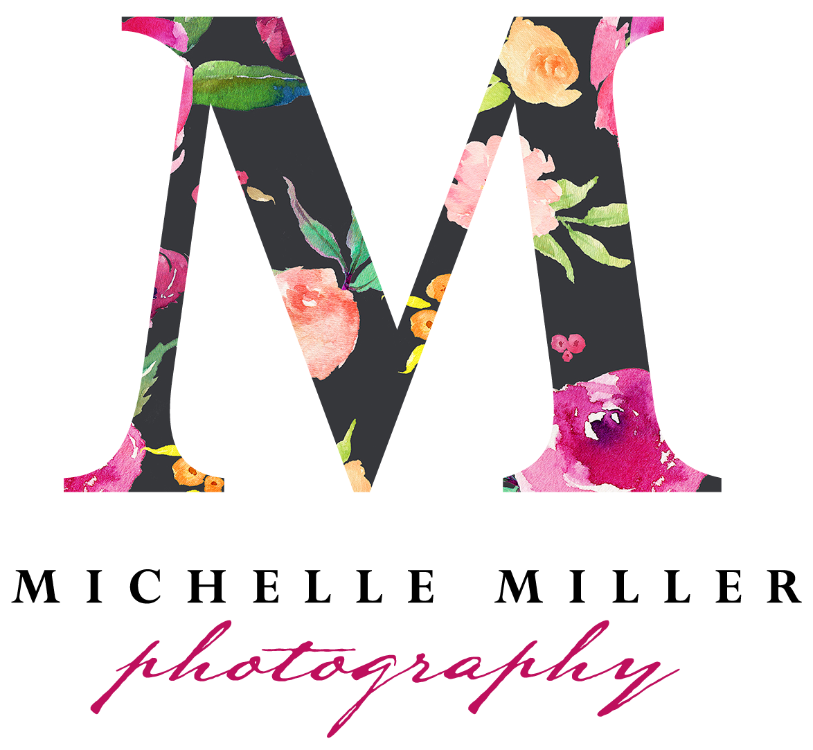 Michelle Miller Photography Blog