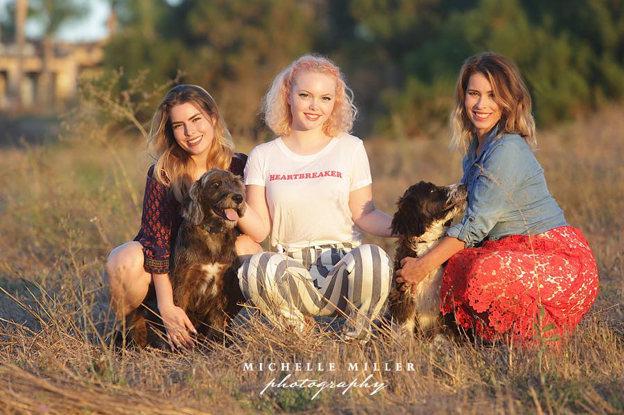 MichelleMiller_029.jpg
