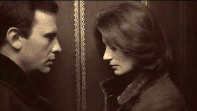 Un-homme-et-une-femme-1966.jpg