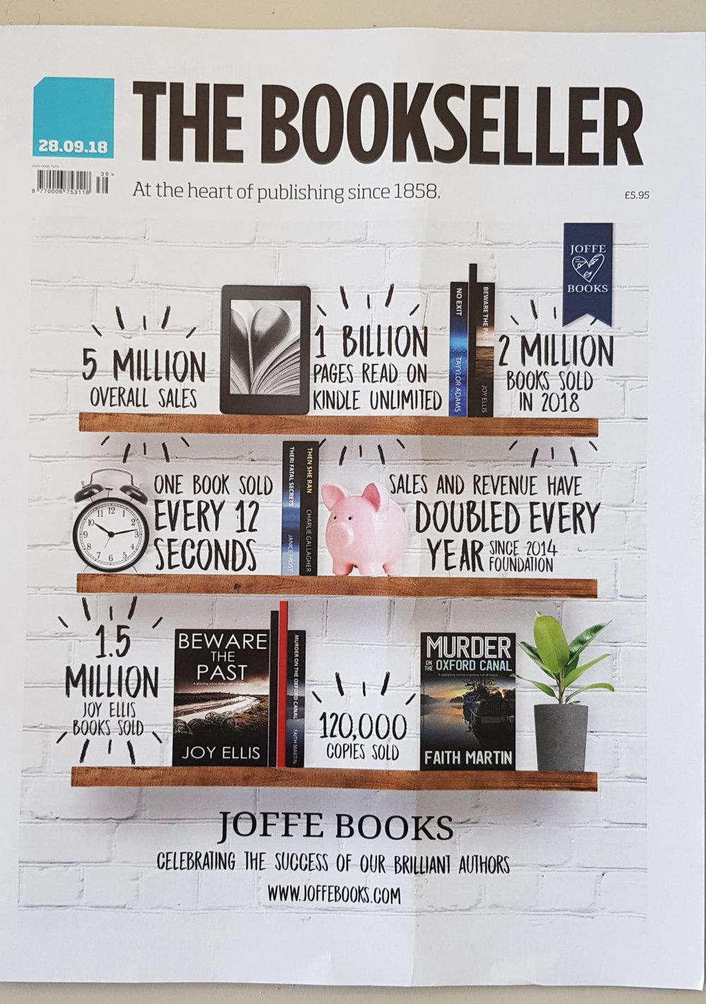 Book seller 1.jpg