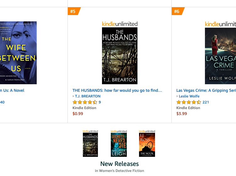 Husbands Top Ten Womens Det Fiction US.png