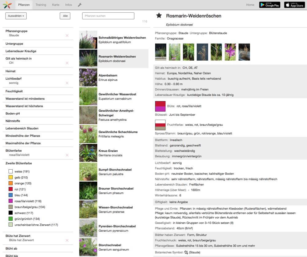 app.igarten.ch.jpg