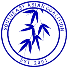 The Southeast Asian Coalition