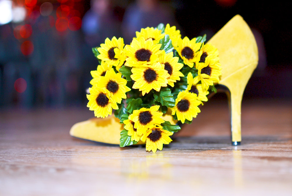 Yellow Shoes.jpg