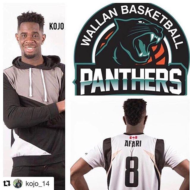 Congrats @kojo_14 💪 2018 is ⬆️🆙😤🏀 #firstseedathletics - - - #basketball #ballislife #basketballneverstops #merch #like #follow #hoopdreams #dreams #workout #fitness #motivation #knowledge #australia