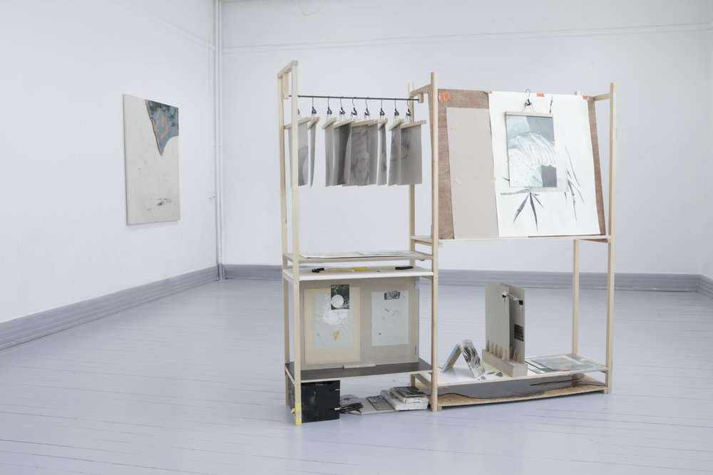 27.Duct Moments Installation view.jpg