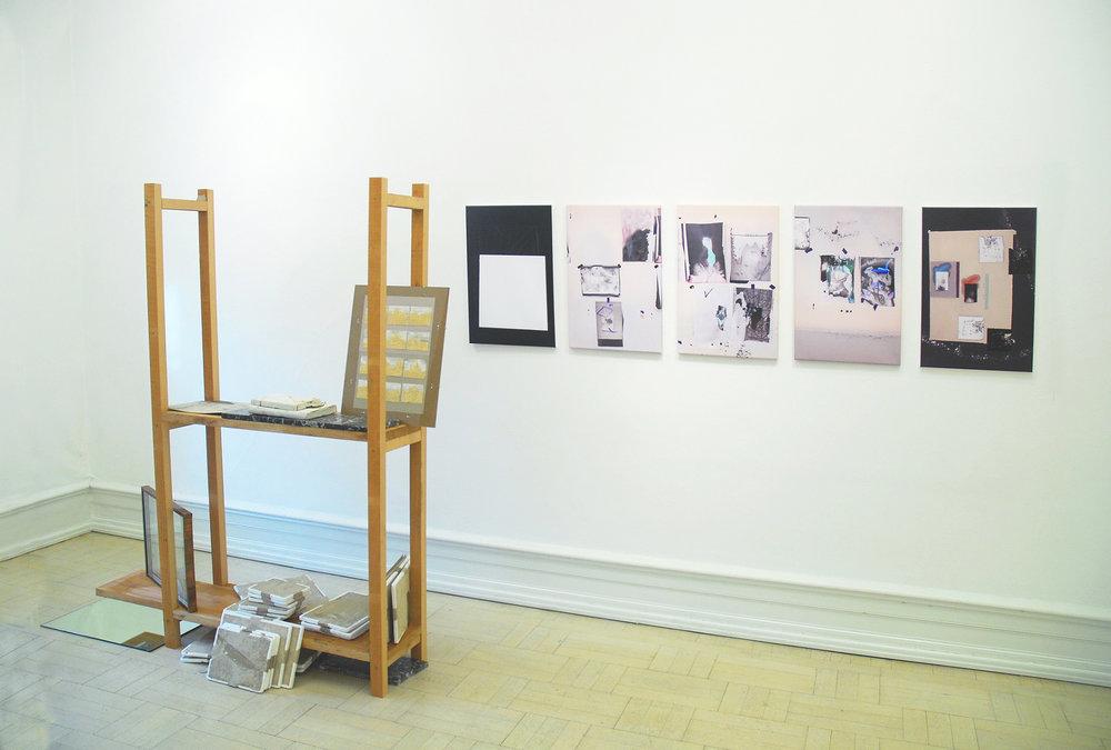 Facade & Frame (Reconsider)2.jpg