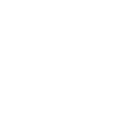 The Ritter Bros