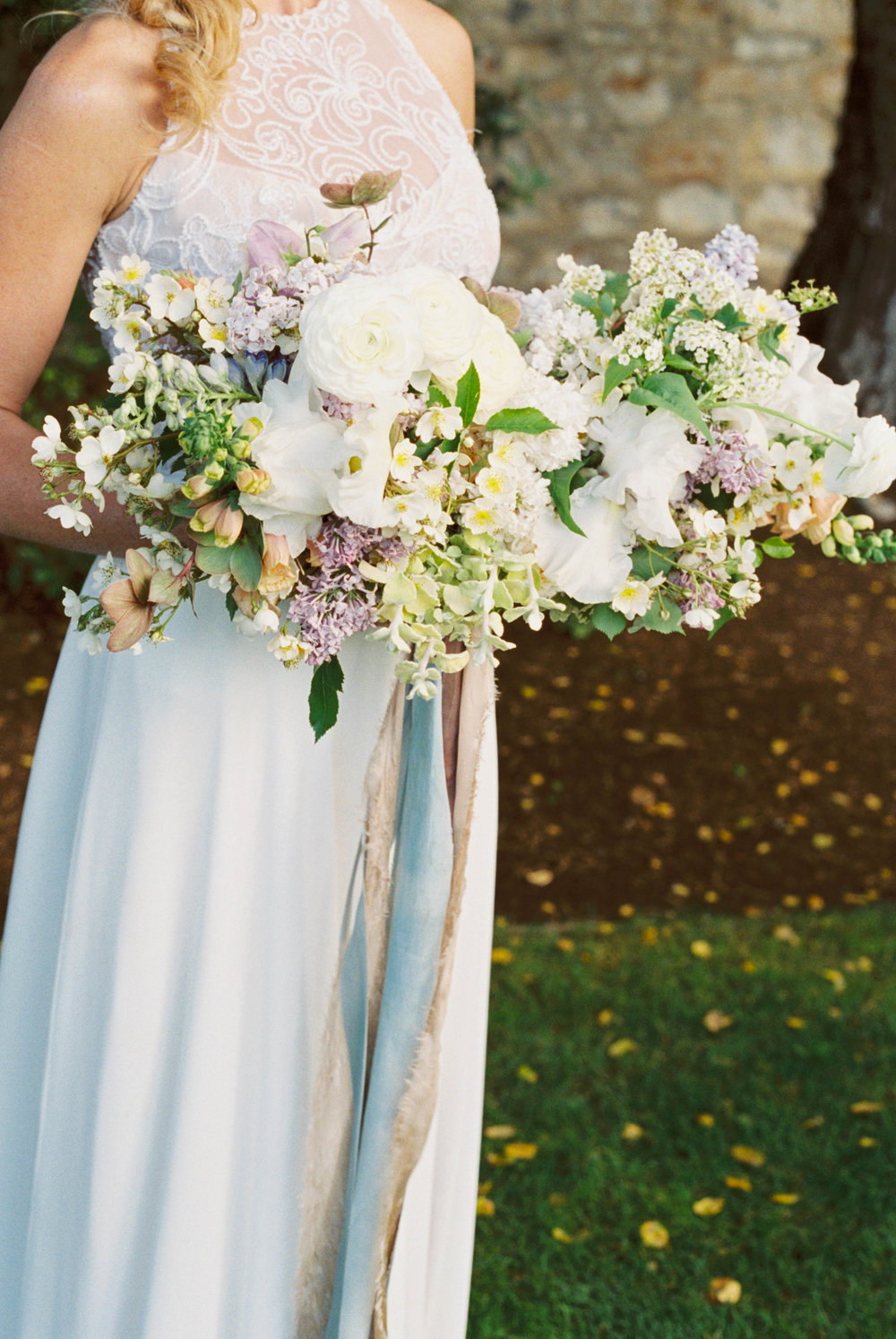 holman-ranch-bridal-bouquet