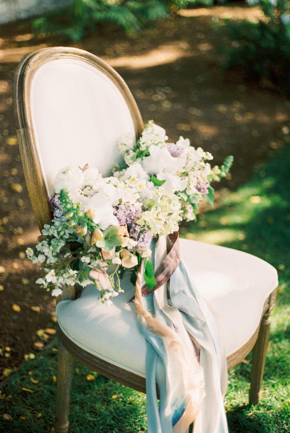 holman-ranch-bridal-bouquet2