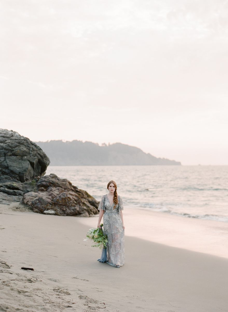2017-09-04-jeanni-dunagan-photography-san-francisco-coast-wedding-inspiration-42.jpg