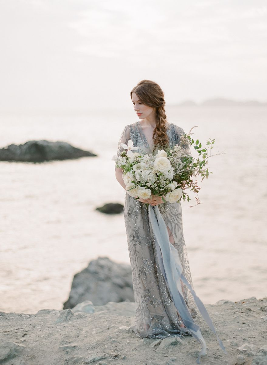 2017-09-04-jeanni-dunagan-photography-san-francisco-coast-wedding-inspiration-46.jpg