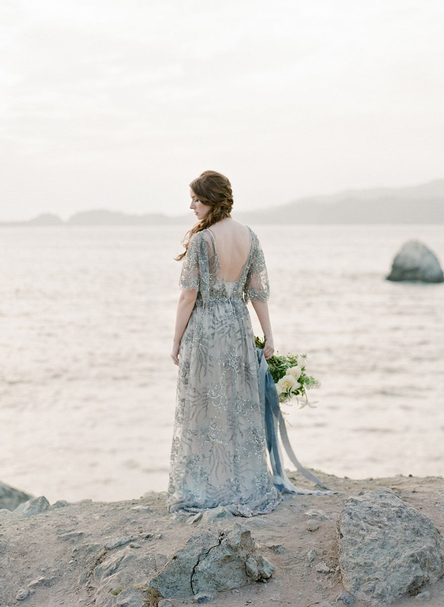 2017-09-04-jeanni-dunagan-photography-san-francisco-coast-wedding-inspiration-48.jpg
