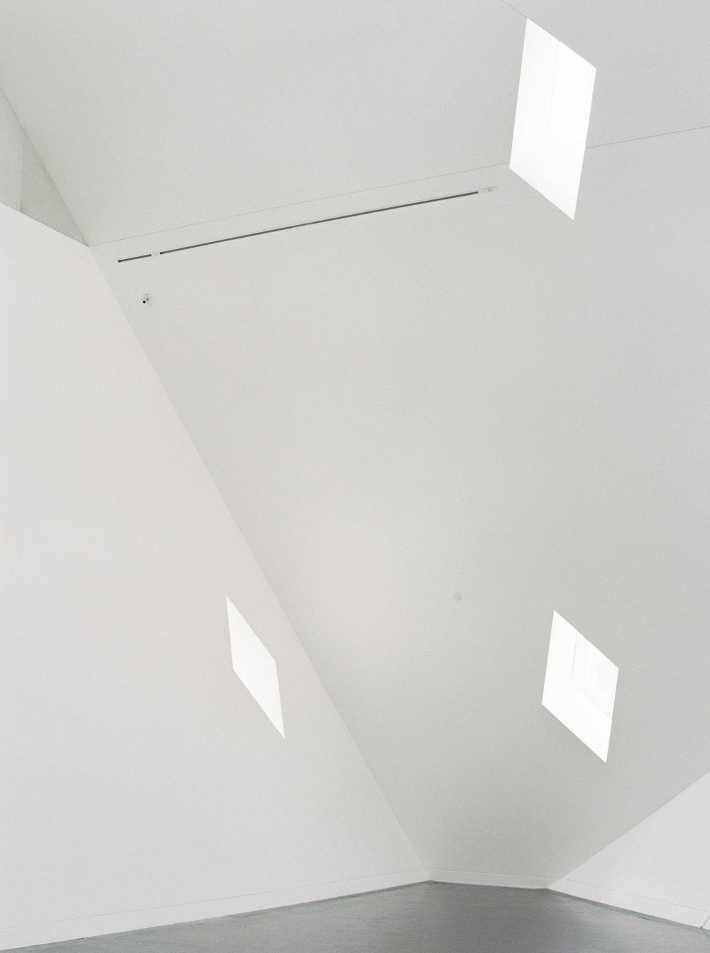 nataliechoi-styled-2.jpg