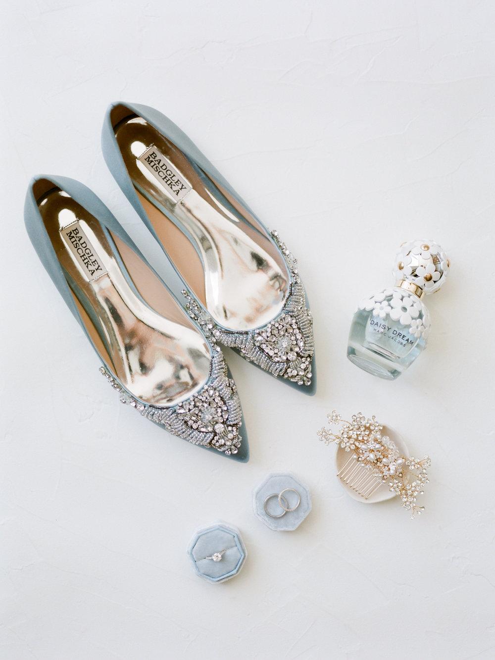 Pre-Wedding + Ceremony-0005.jpg