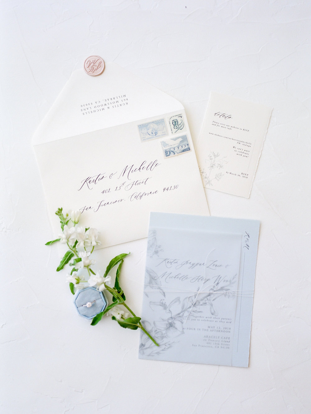 Pre-Wedding + Ceremony-0011.jpg