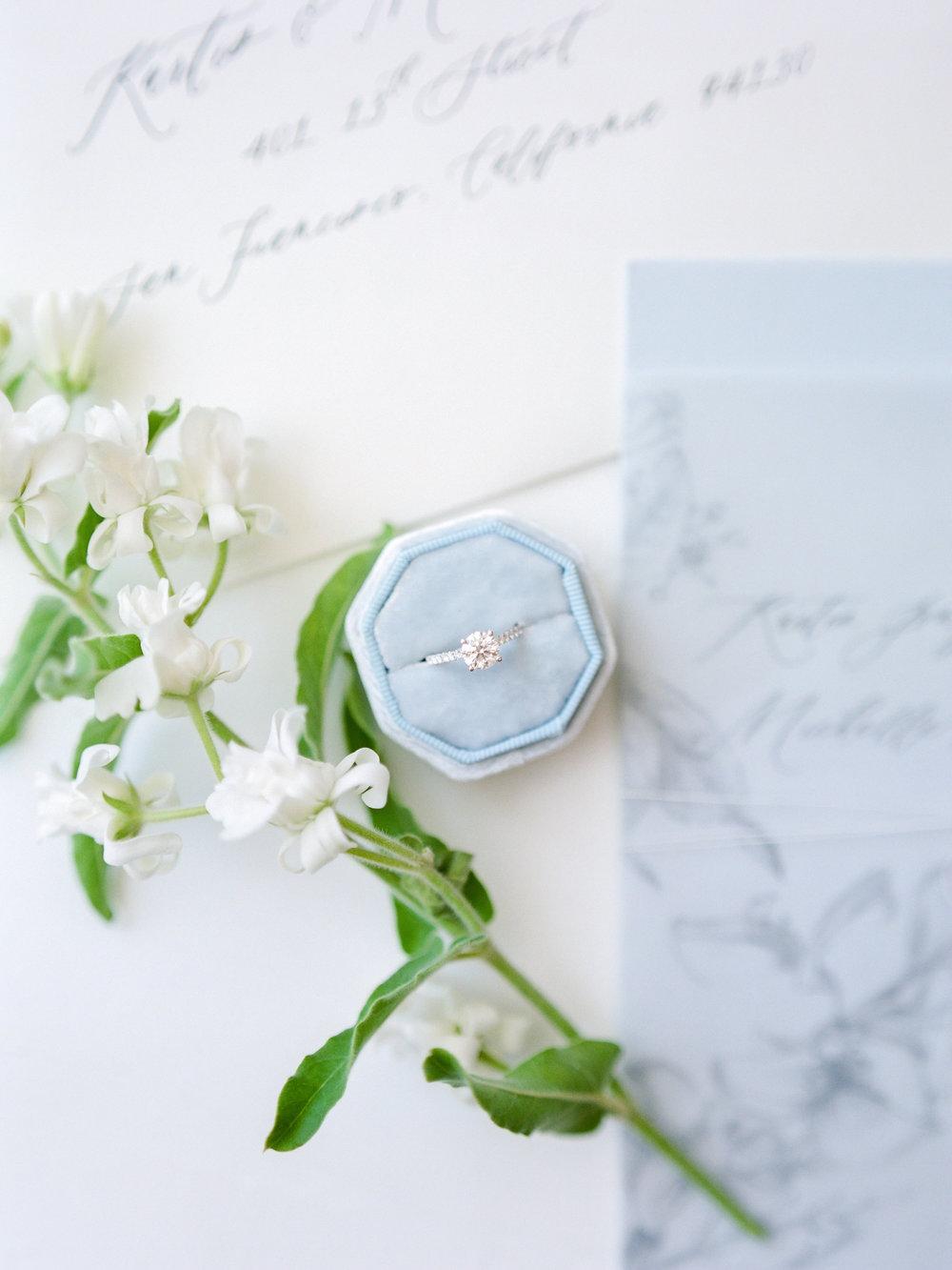 Pre-Wedding + Ceremony-0012.jpg
