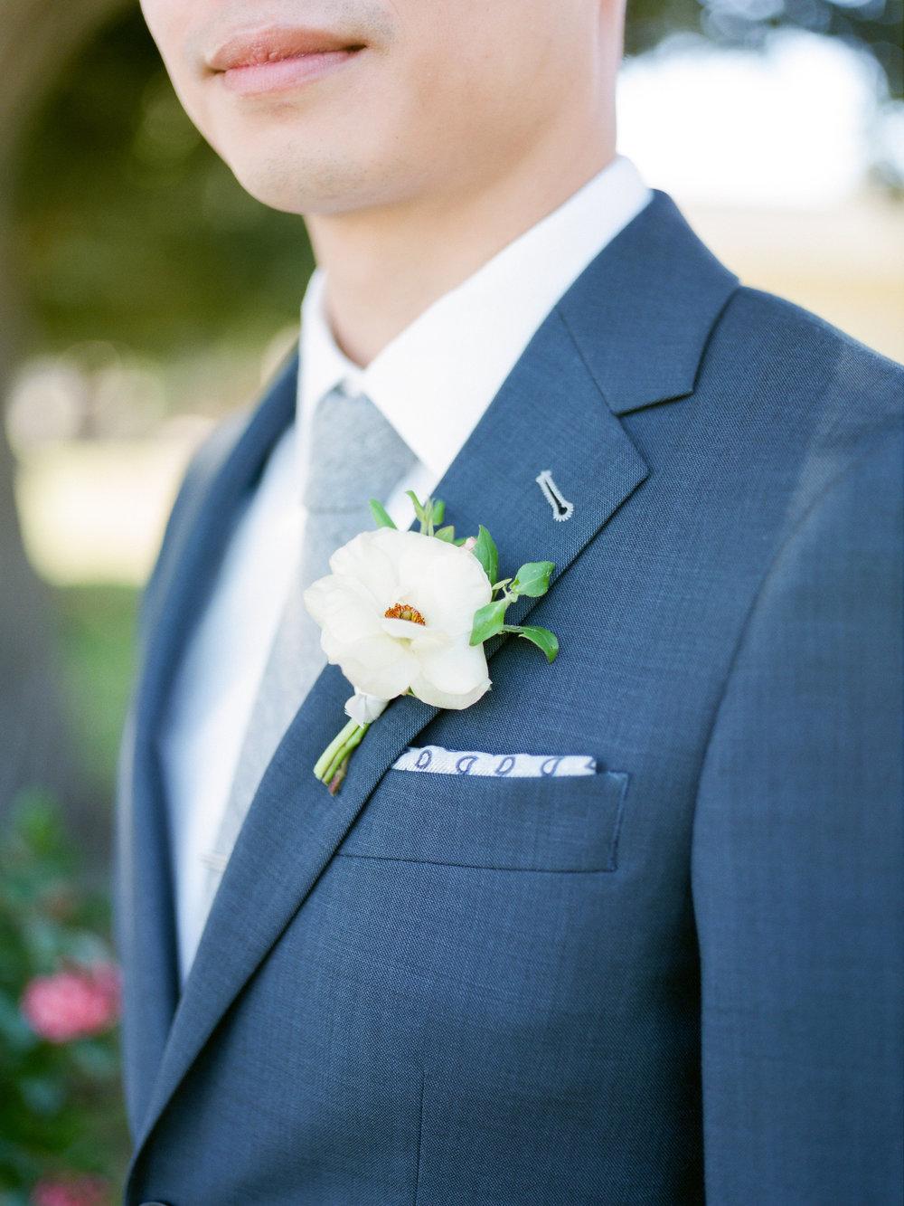 Pre-Wedding + Ceremony-0073.jpg