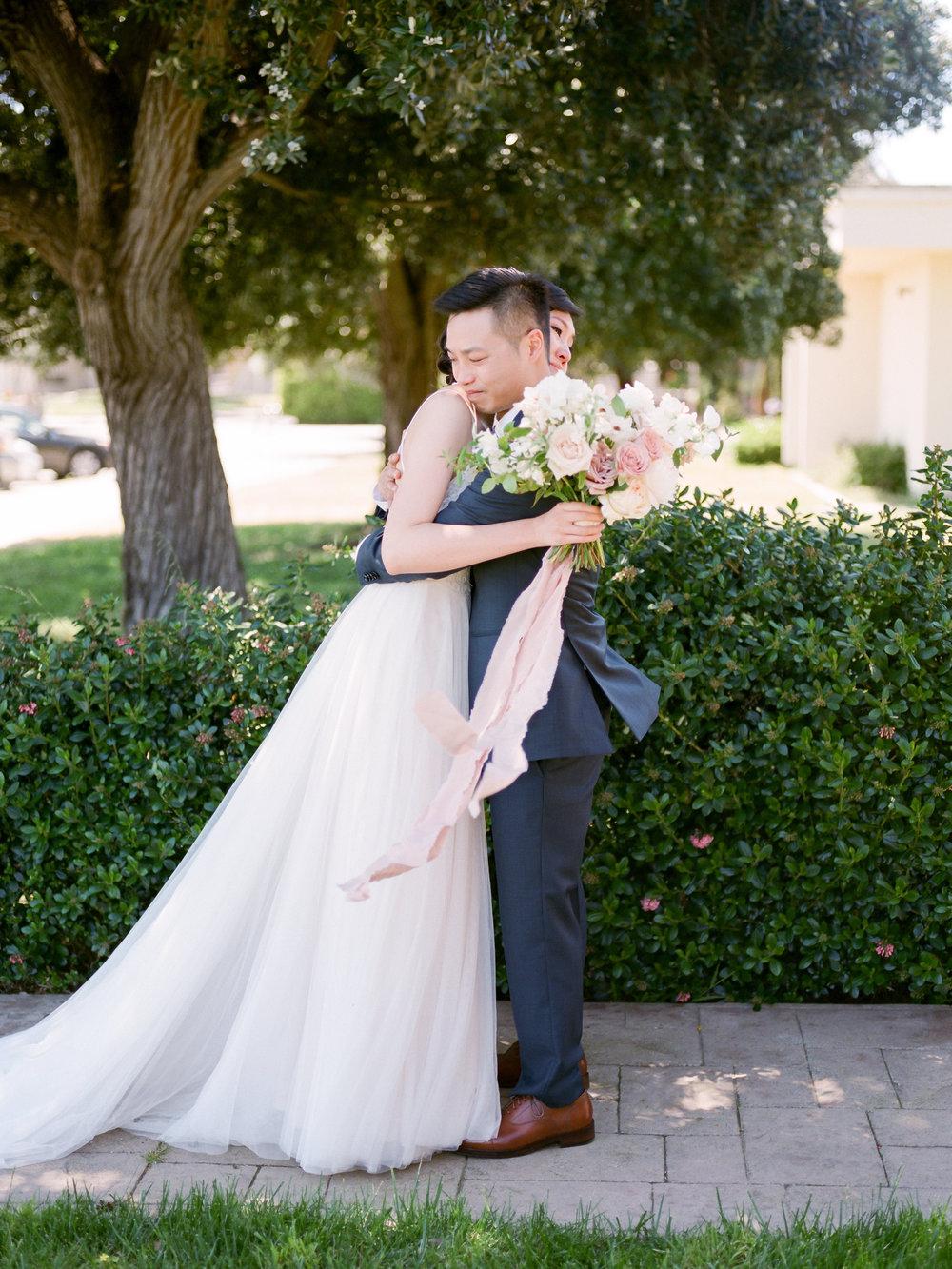 Pre-Wedding + Ceremony-0081.jpg