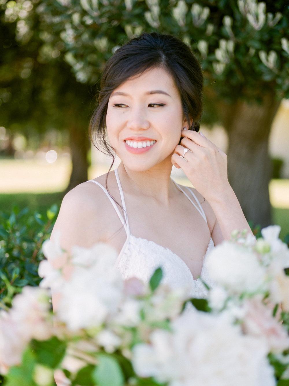Pre-Wedding + Ceremony-0117.jpg