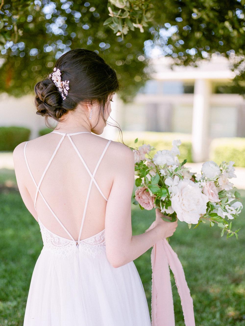 Pre-Wedding + Ceremony-0131.jpg