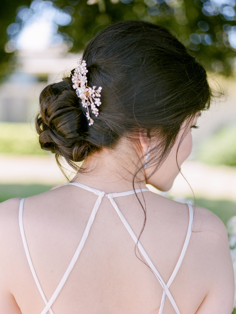 Pre-Wedding + Ceremony-0139.jpg