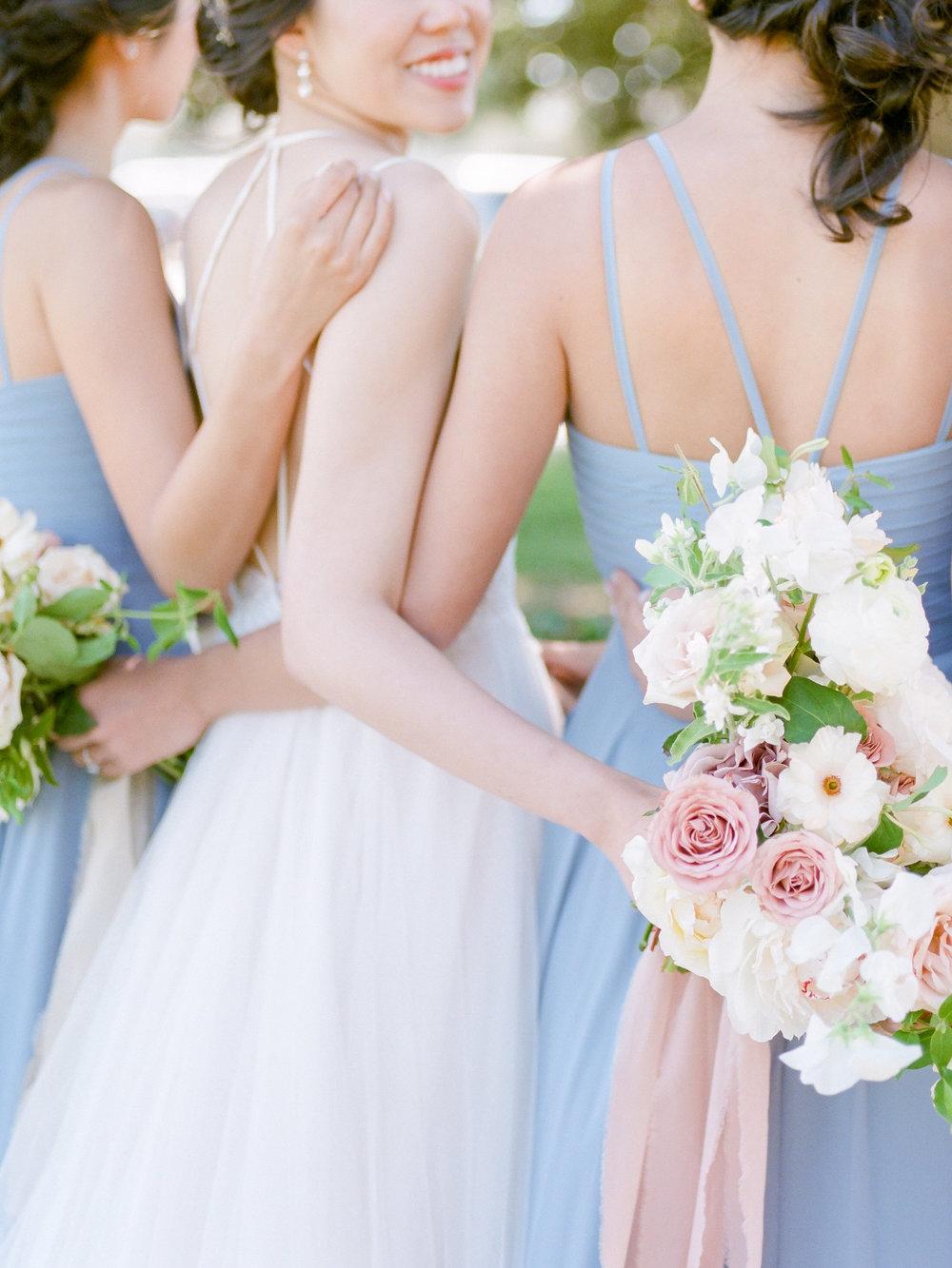 Pre-Wedding + Ceremony-0173.jpg