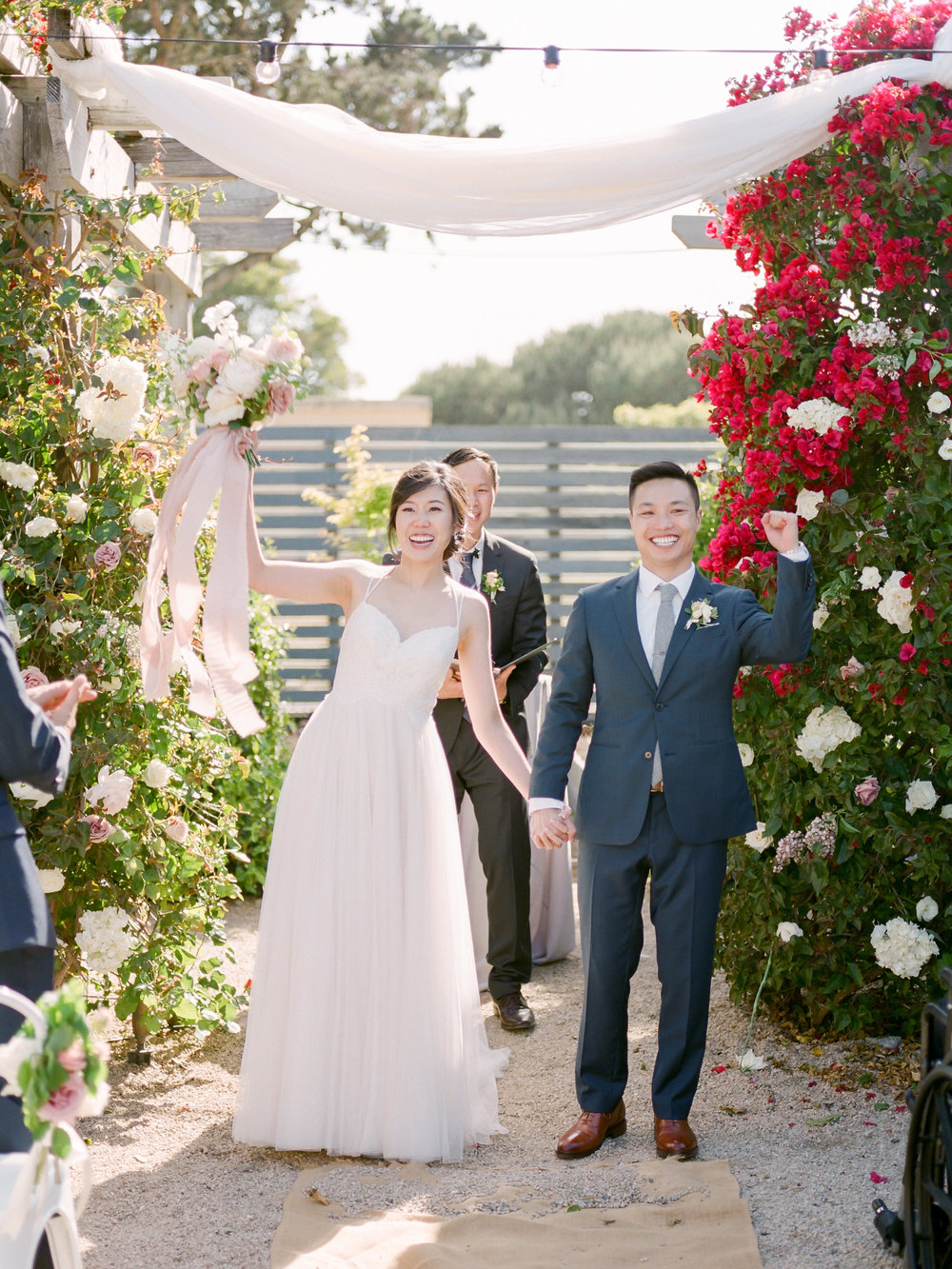 Pre-Wedding + Ceremony-0344.jpg