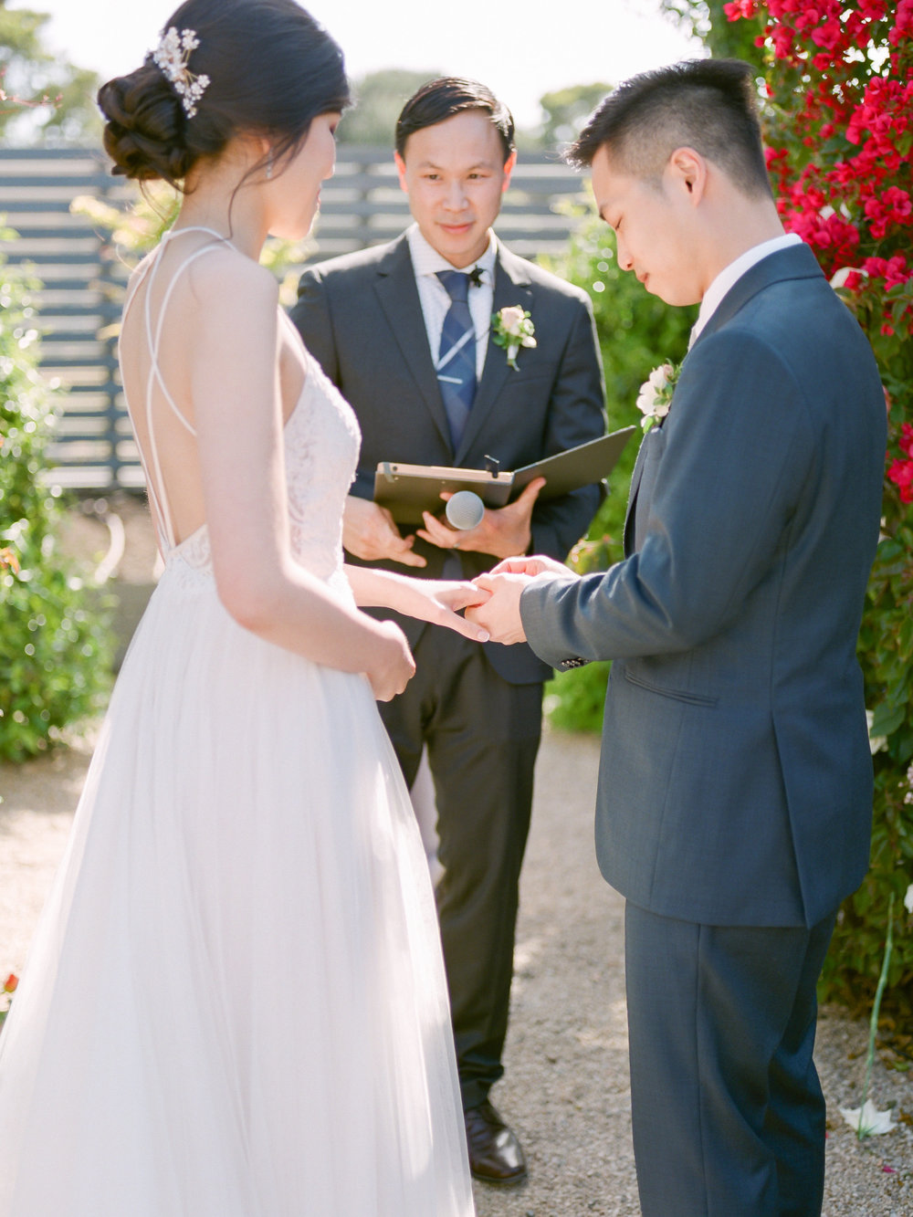 Pre-Wedding + Ceremony-0336.jpg