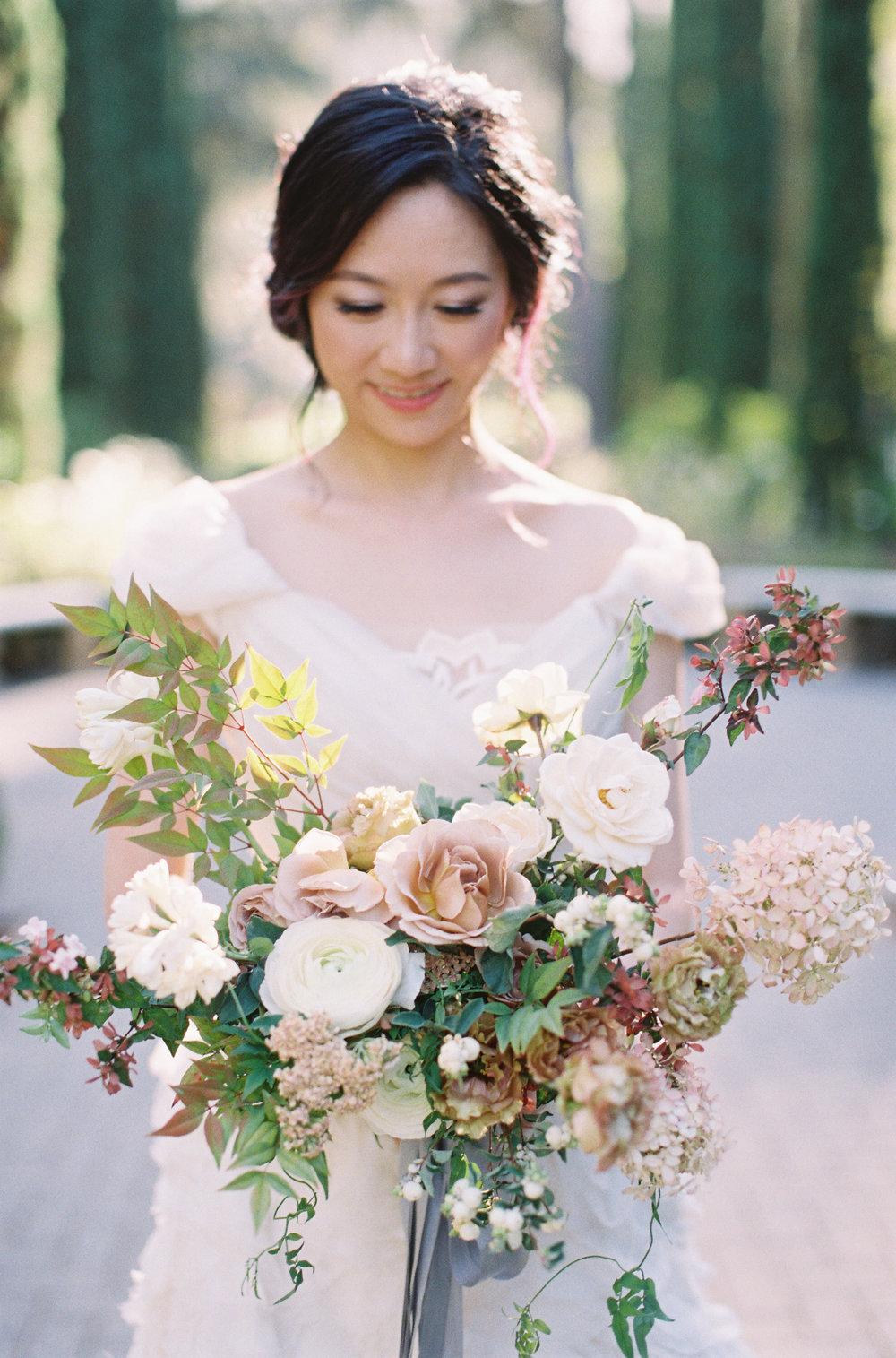 JC-HiRes-83-Jen-Huang-JC-114-Jen_Huang-009463-R2-021.jpg