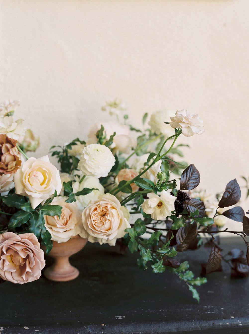 sherryrobert-wedding-158.jpg
