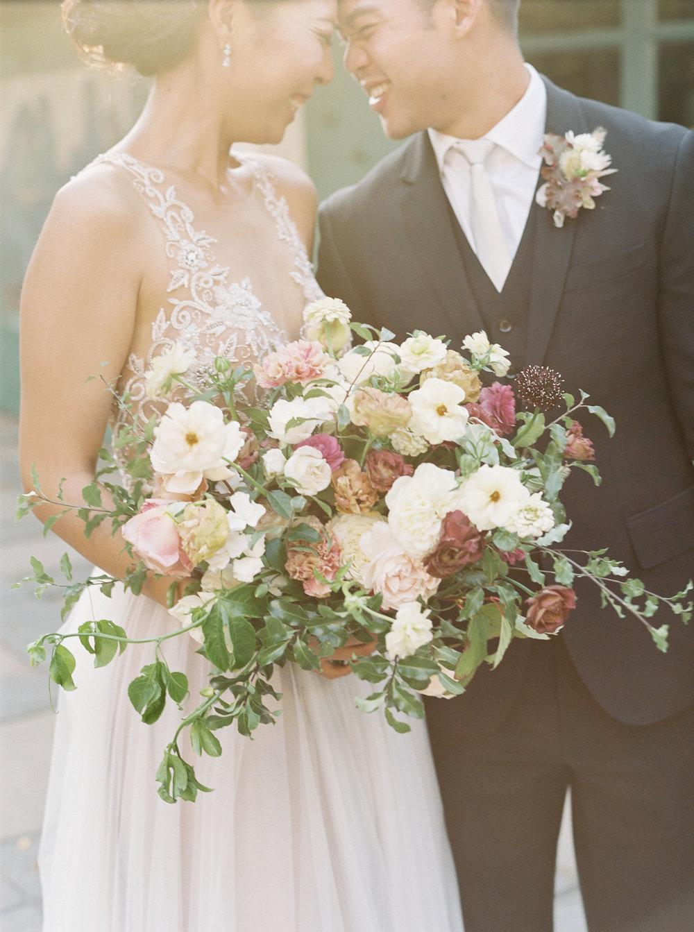 sherryrobert-wedding-186.jpg
