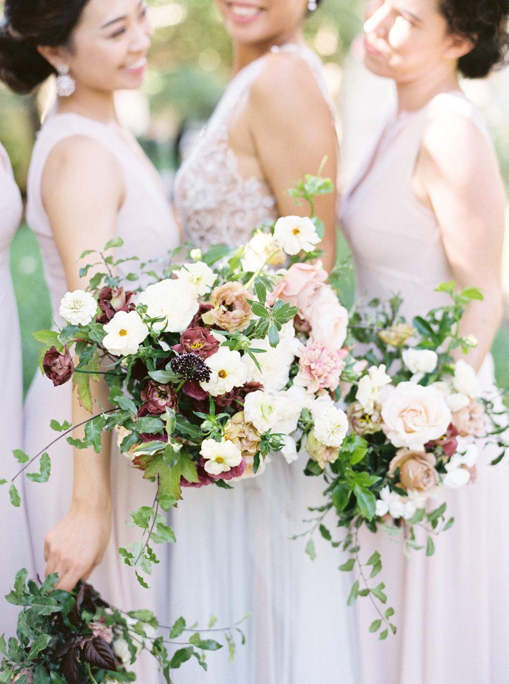 sherryrobert-wedding-226.jpg