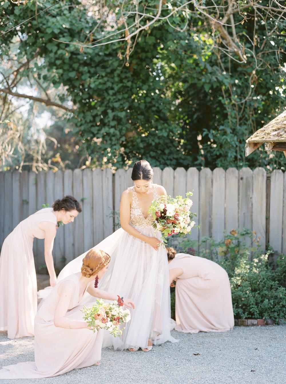sherryrobert-wedding-228.jpg